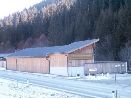 Analsex Tamsweg, Ich Suche Eine Frau In Feldkirch